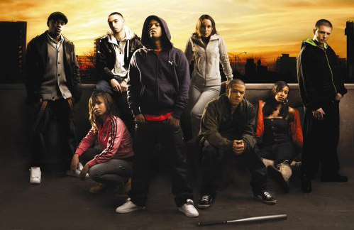 media kidulthood vs adulthood essay @noelclarke i'm doing my media essays on kidulthood and adulthood - remember when i saw the first one when i first joined high school d essay on yoga a healthy way.